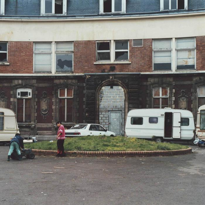 Lille 2000 647-08